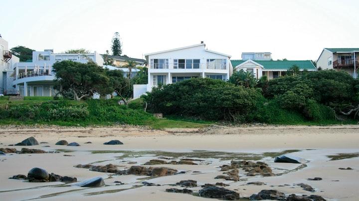 at Seaside Holiday House | TravelGround