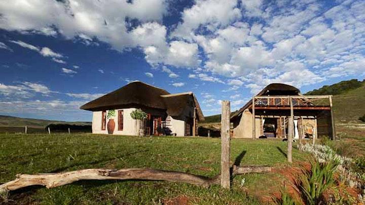 Natalse Middellande Akkommodasie by Satori Farm Lodge | LekkeSlaap
