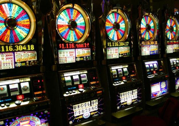 Tusk mmabatho casino resort united state online casino