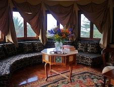 Bedroom no 1 Lounge