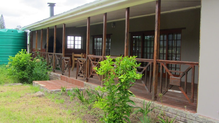 at Sweetwater Farm Cottages | TravelGround