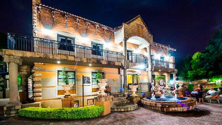 at Casa Toscana Lodge | TravelGround