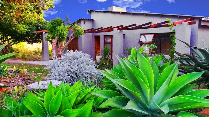 Kleinbaai Accommodation at Witbos Self Catering | TravelGround