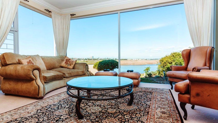 Milnerton Accommodation at Cinnamon House Bed & Breakfast | TravelGround