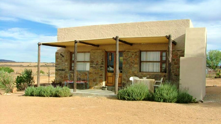 Namaqualand Accommodation at Grootvalleij Farm Accommodation - Kliphuisie | TravelGround