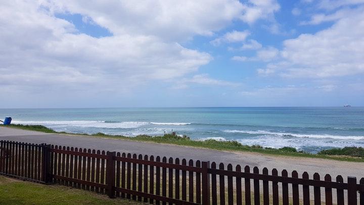 at Just Beachy | TravelGround