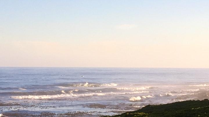 at Beach Cottage 1 | TravelGround