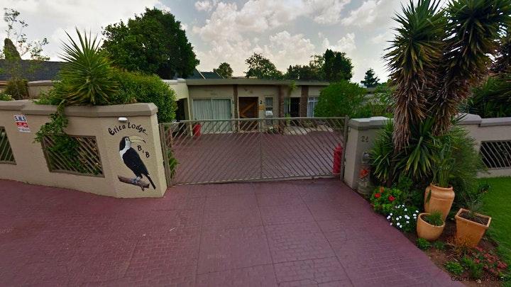 Alberton Accommodation at Erica Lodge | TravelGround