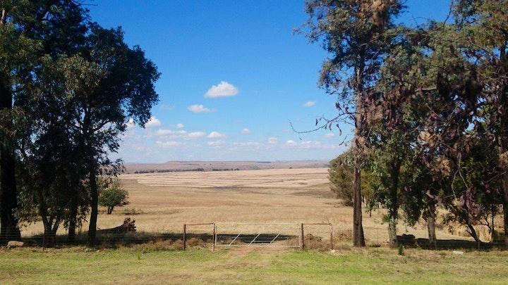 at Groenfontein Gaste Plaas | TravelGround