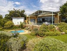 Stoneridge Garden