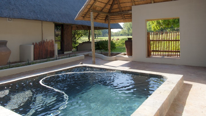 at Impisi Accommodation and Safaris | TravelGround
