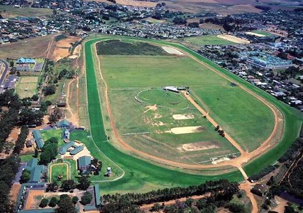 Durbanville_Racecourse