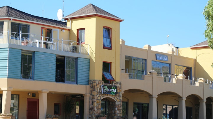 Hout Bay Accommodation at On the Beach | TravelGround