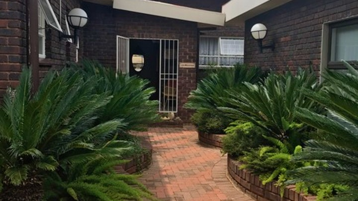 West Rand Accommodation at Elspeth Guest House | TravelGround