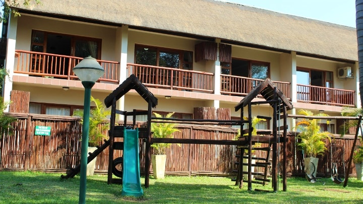 Pongolapoort Dam Accommodation at Pongola Country Lodge | TravelGround