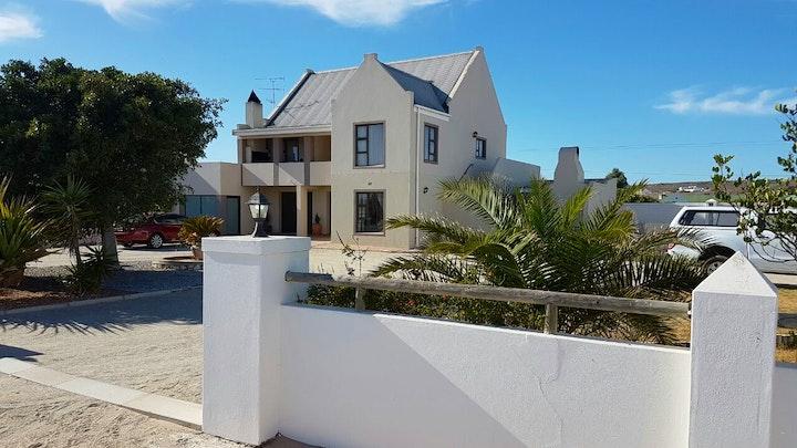 Longacres Country Estate Accommodation at Long Acres Bahamas Accommodation | TravelGround