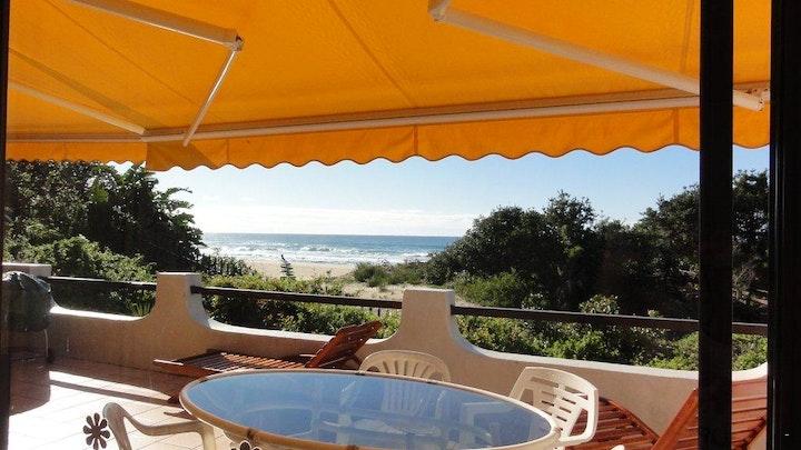 Leisure Bay Accommodation at 12 Bronze Paradise | TravelGround
