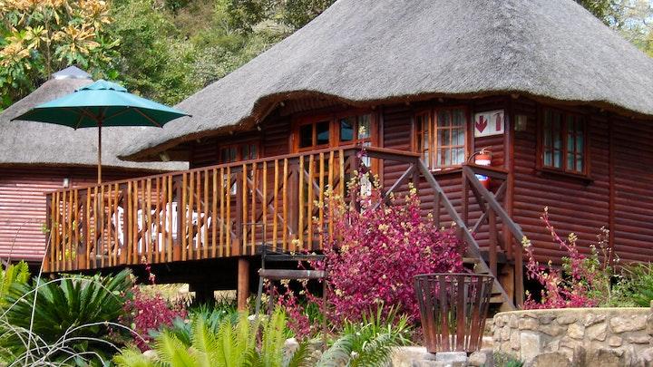 Sabie Accommodation at Bananien Lodge   TravelGround