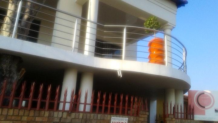 West Rand Accommodation at Flossie's B&B | TravelGround