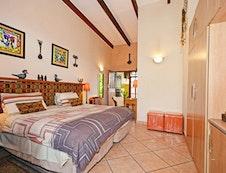 Room 1-Bedroom