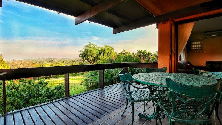Southbroom Accommodation at San Lameer Villa 2504   TravelGround