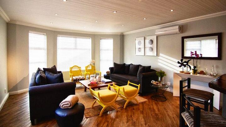 by Atlantic Oasis Guest House | LekkeSlaap