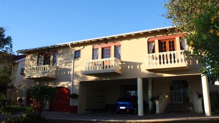 Edenvale Accommodation at Villa Stella | TravelGround