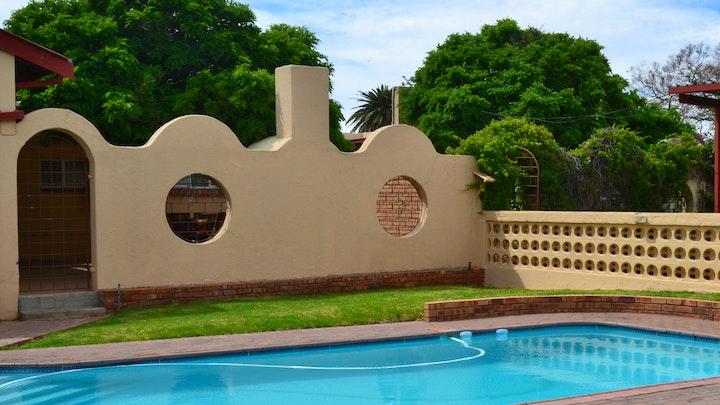 Kimberley Accommodation at Hadida Guest House | TravelGround