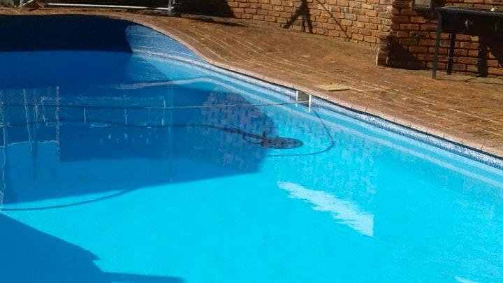 Potchefstroom Central Accommodation at Cul-de-sac Gastehuis | TravelGround