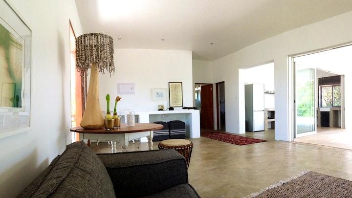Marloth Park Accommodation at Birdsong Africa Lodge   TravelGround