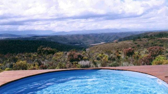 at Protea Wilds Retreat | TravelGround
