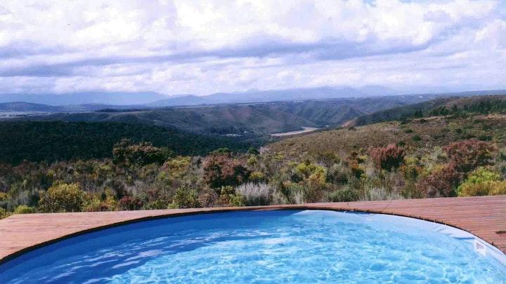 by Protea Wilds Retreat | LekkeSlaap