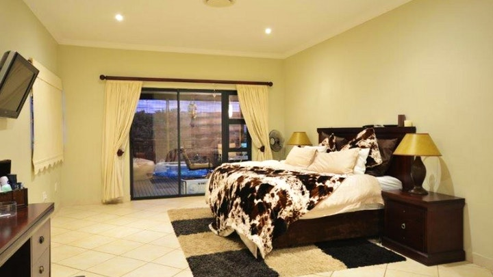 Simbithi Eco Estate Accommodation at 10 Emoyeni HL93 | TravelGround
