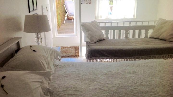 Greyton Akkommodasie by Marina Cottage | LekkeSlaap
