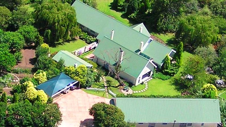Memel Accommodation at Mahem B&B and Self-Catering | TravelGround