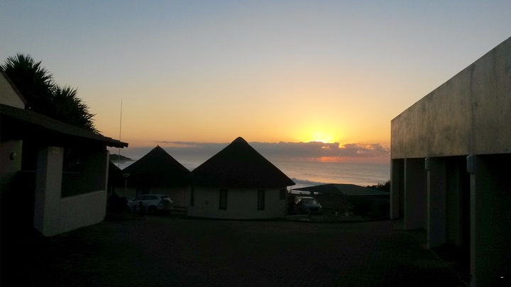 Melville Akkommodasie by Banana Beach Holiday Resort | LekkeSlaap