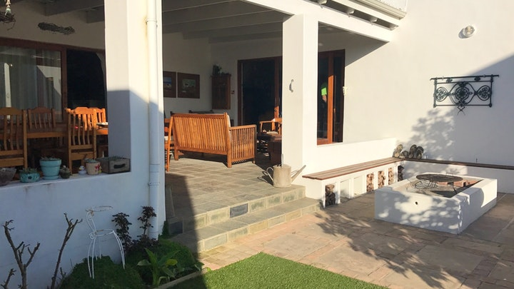 at Melkbos Home | TravelGround