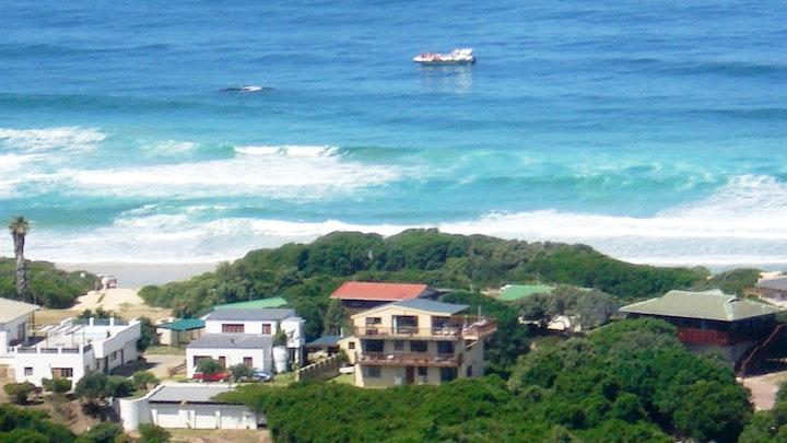 Plettenberg Bay Accommodation at Plett Beach House | TravelGround
