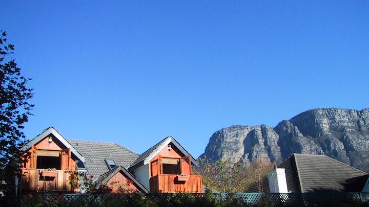 Nuweland Akkommodasie by Glenhaven | LekkeSlaap