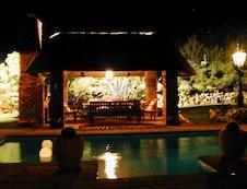 Lapa by night