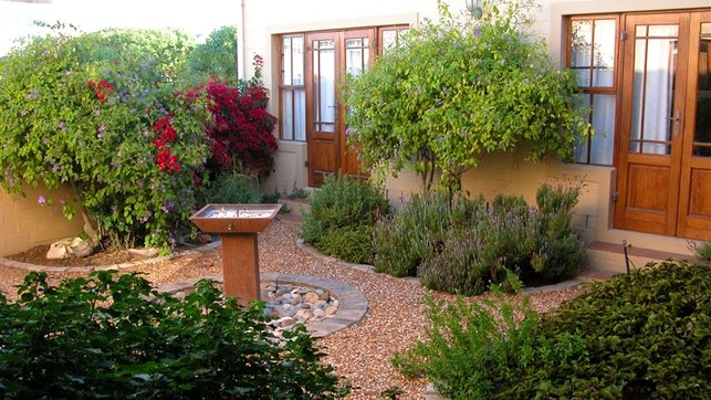 at Driftwood Self-Catering Home | TravelGround