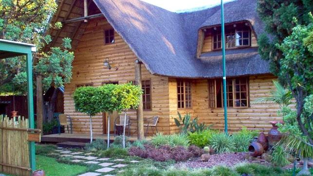 at Ciara Guesthouse | TravelGround