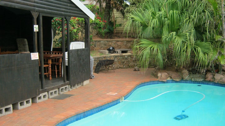 Fynnlands Accommodation at Abide A While | TravelGround