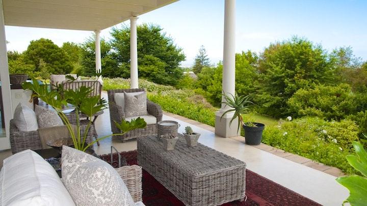 Constantia Accommodation at Bella Vista | TravelGround