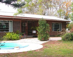 Dinizulu Cottage