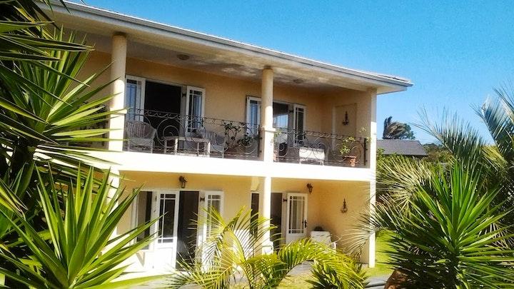 Plettenberg Bay Accommodation at Mandalay Guest House   TravelGround