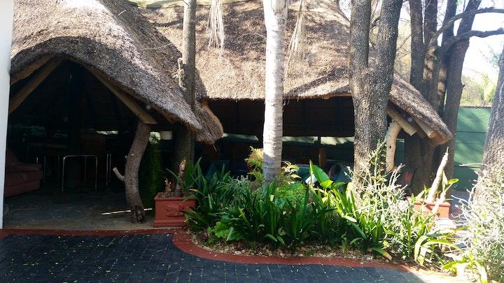 Modimolle Accommodation at Villa Bothania | TravelGround