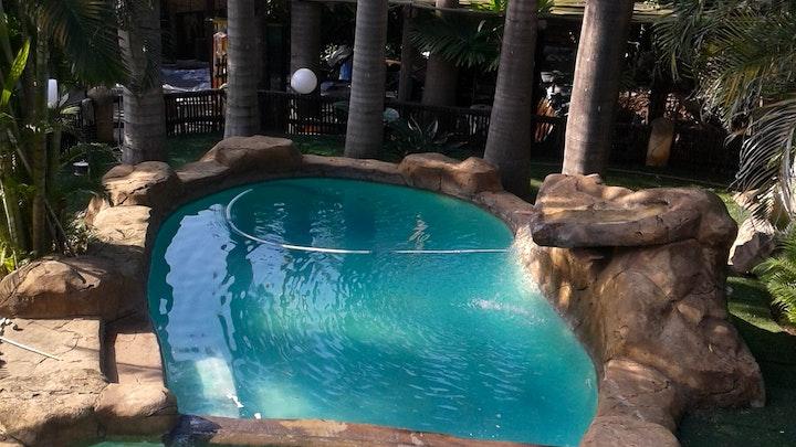 at 5 Kudu Ballito | TravelGround