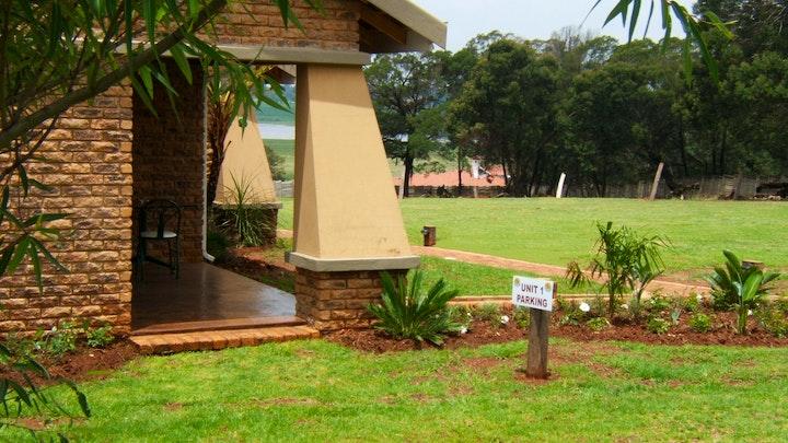 Benoni Accommodation at Lahani Lodge   TravelGround