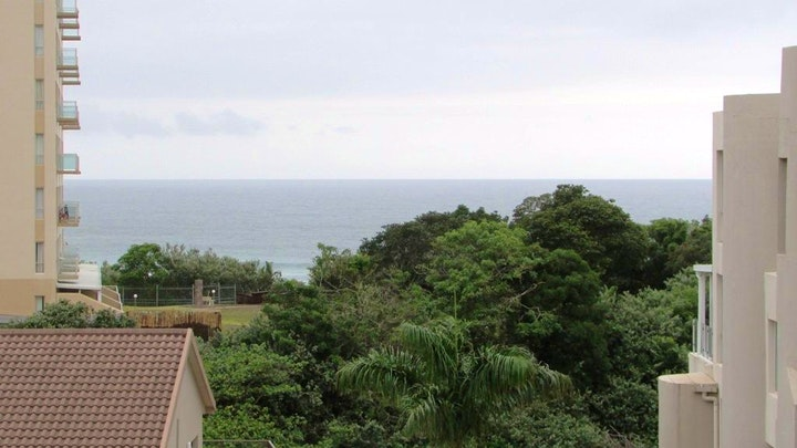 Margate Beach Accommodation at Cerf 6 Margate   TravelGround